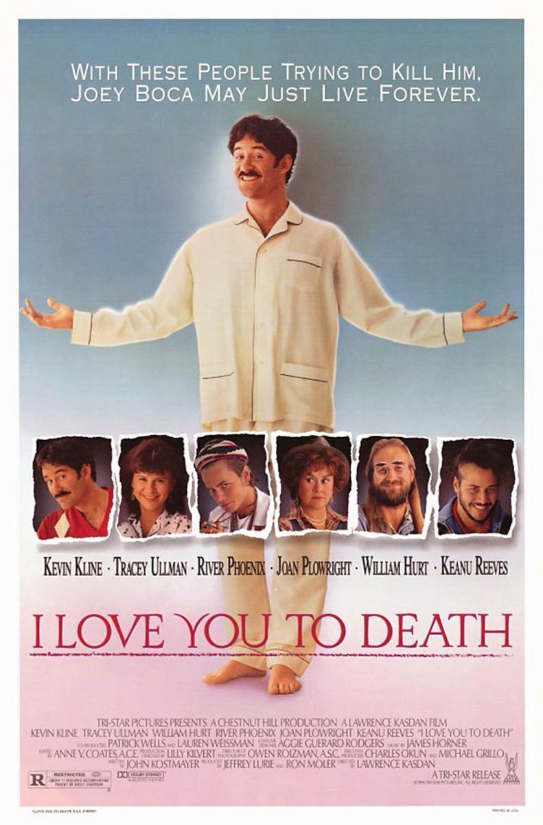 Últimas películas que has visto (las votaciones de la liga en el primer post) - Página 5 I_love_you_to_death-507125558-large