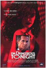I'm Dangerous Tonight (TV)