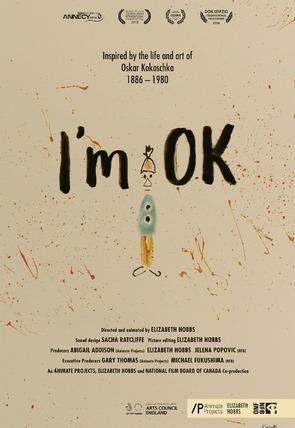 I'm OK (C)