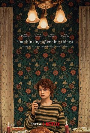 Mejores películas 2020 I_m_thinking_of_ending_things-868041594-mmed
