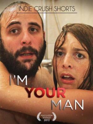 I'm Your Man (C)