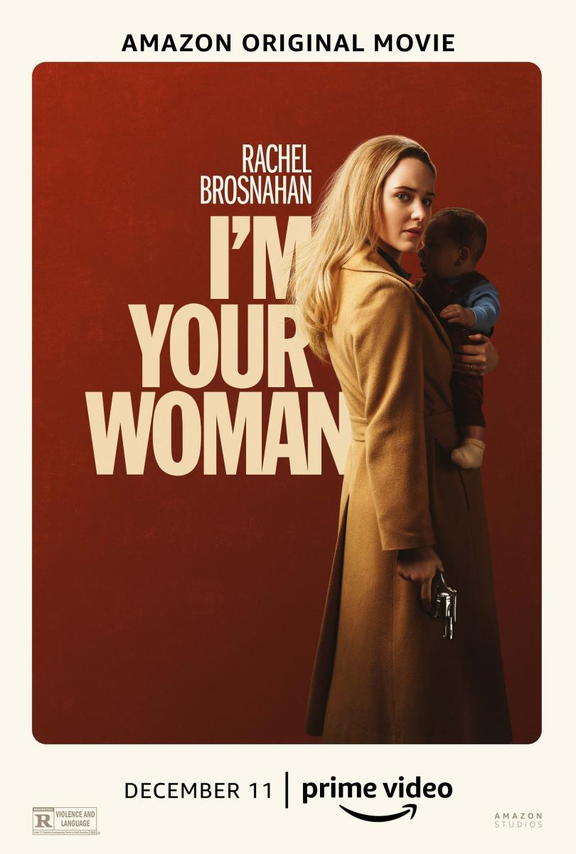 Las ultimas peliculas que has visto - Página 9 I_m_your_woman-752233198-large