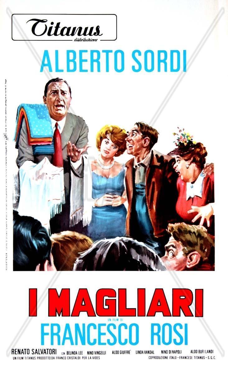Cine italiano  I_magliari-459326130-large