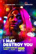 I May Destroy You (TV Miniseries)