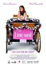 I Me Wed (TV)