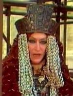 I Persiani (TV)