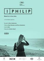 I, Philip (C)