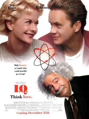 El genio del amor