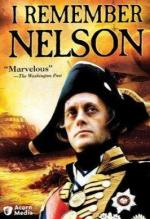 I Remember Nelson (TV Miniseries)
