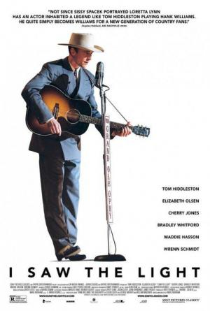 La historia de Hank Williams