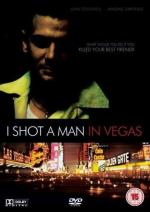 I Shot a Man in Vegas (TV)