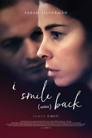 I Smile Back