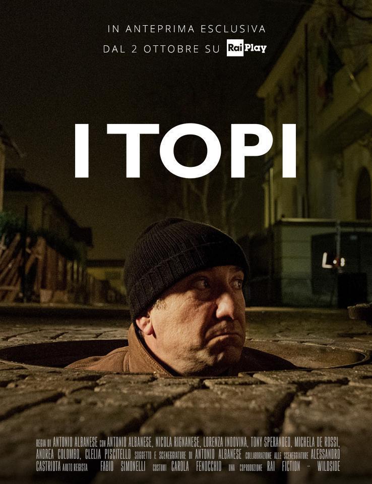 Topi Mafia godean.web.id