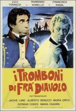 I tromboni di Fra Diavolo