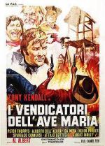 I vendicatori dell'Ave Maria