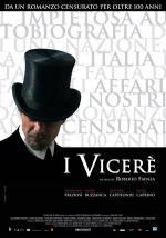 I Viceré