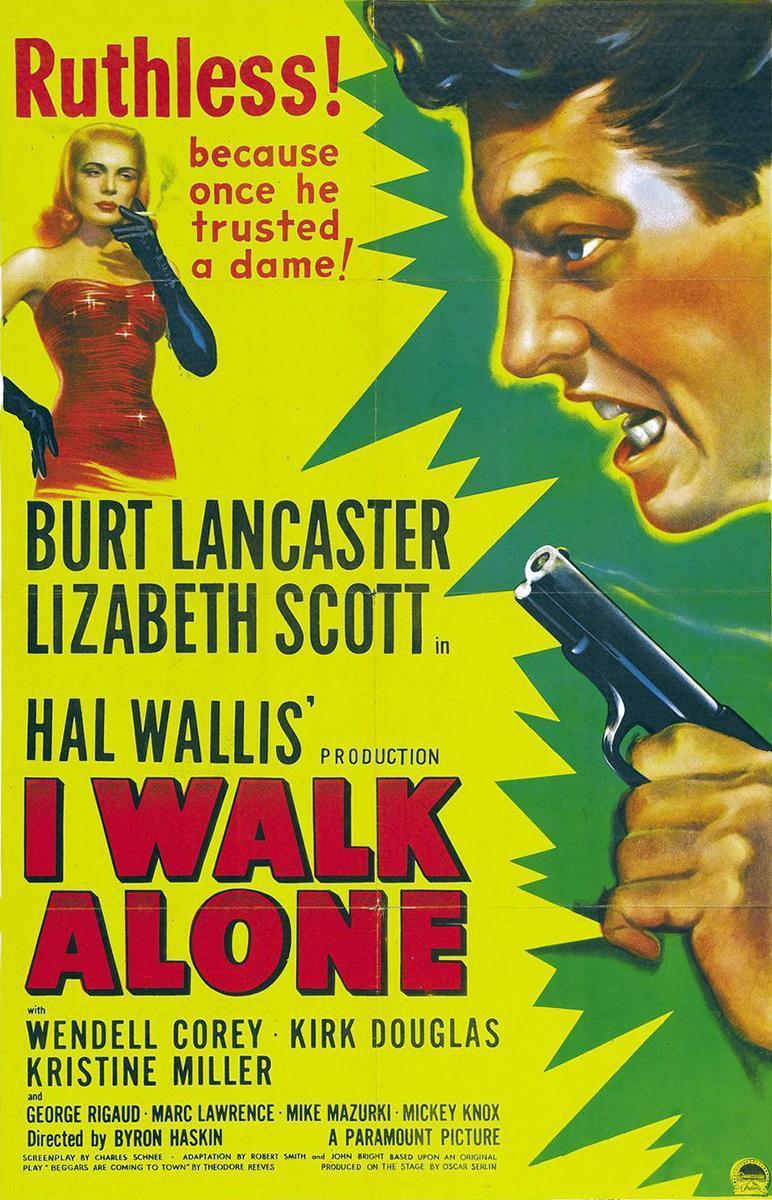 Últimas películas que has visto (las votaciones de la liga en el primer post) - Página 12 I_walk_alone-544843630-large