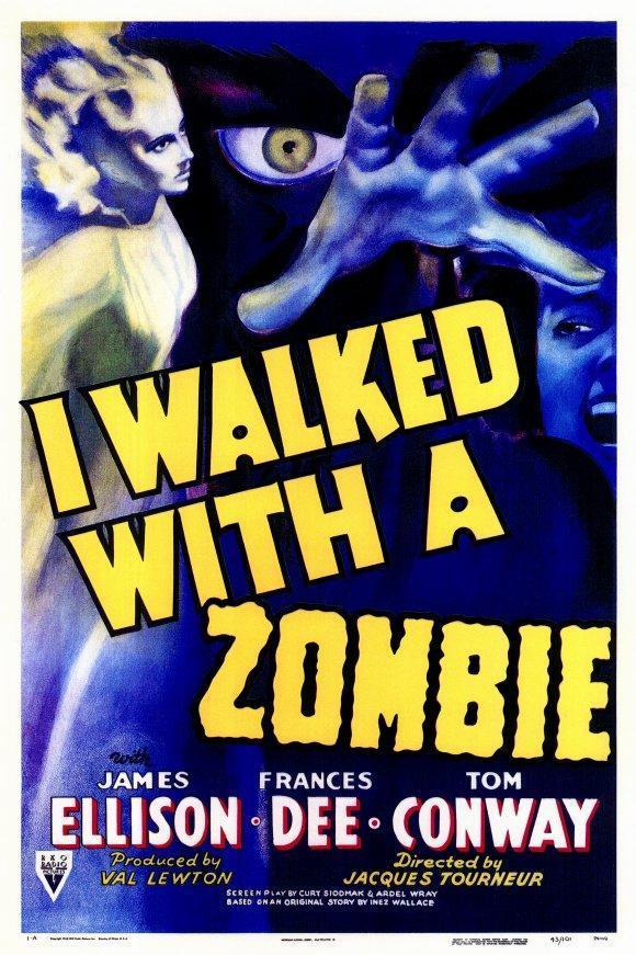 Las ultimas peliculas que has visto - Página 24 I_walked_with_a_zombie-655414636-large