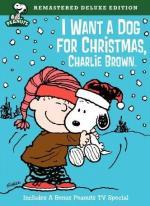 Quiero un perro para Navidad, Charlie Brown (TV)