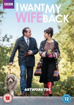 I Want My Wife Back (Serie de TV)