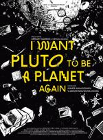 I Want Pluto to Be a Planet Again (C)