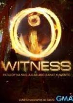 I-Witness (TV Series)