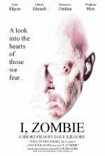 I, Zombie (C)