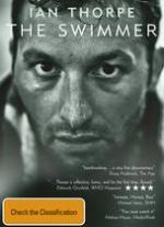 Ian Thorpe: The Swimmer