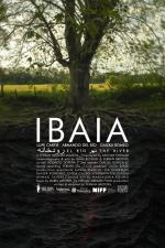 Ibaia (C)