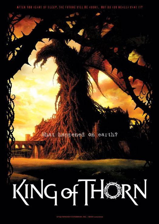 Cine y series de animacion - Página 9 Ibara_no_ou_king_of_thorn-533123234-large