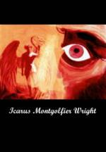Icarus Montgolfier Wright (C)