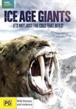 Ice Age Giants (Miniserie de TV)