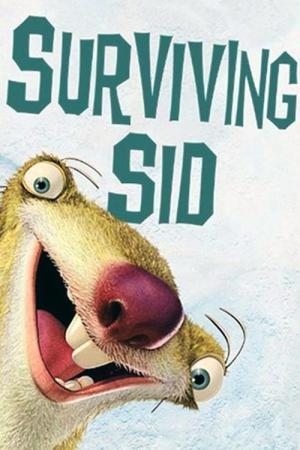 Ice Age: Surviving Sid (C)