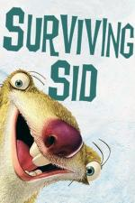Surviving Sid (C)