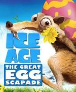 Ice Age: The Great Egg-Scapade (TV) (C)