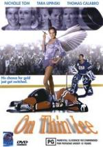 Ice Angel (TV)