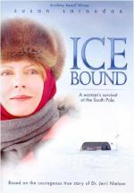 Ice Bound (TV)
