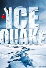 Terremoto de hielo (TV)