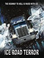 Ice Road Terror (TV)