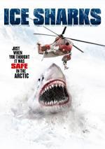 Tiburones de hielo (TV)