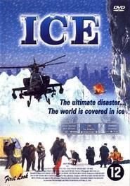 Ice (TV)