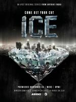Ice (TV Series)