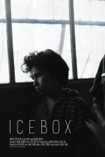 Icebox (C)