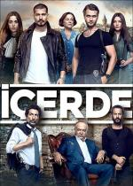 Insider (Serie de TV)