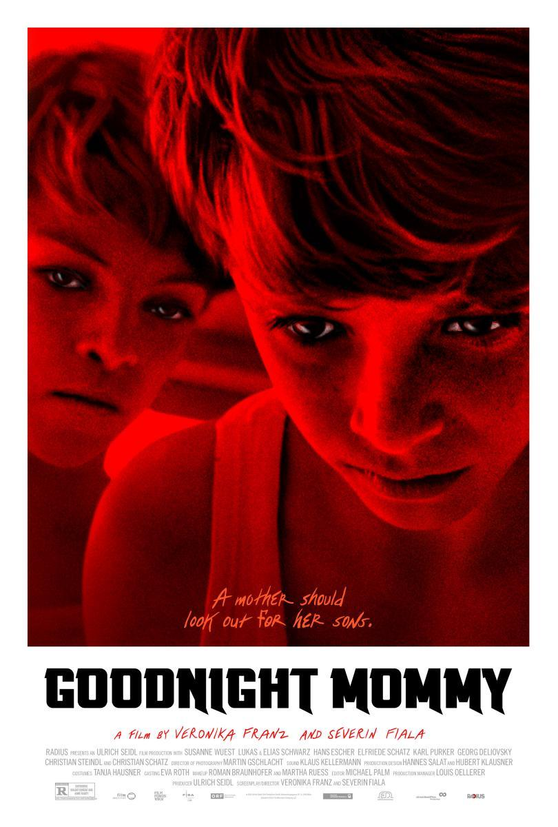 Las ultimas peliculas que has visto - Página 6 Ich_seh_ich_seh_goodnight_mommy-227747347-large