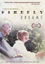Ichiban utsukushî natsu (Firefly Dreams)