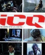 ICQ (C)