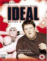 Ideal (TV Series)