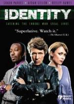 Identity (TV Miniseries)