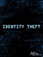Identity Theft: The Michelle Brown Story (TV)